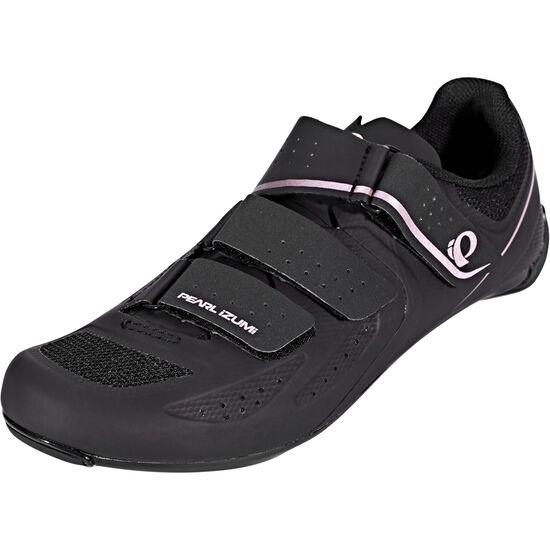 PEARL iZUMi Select Road V5 Shoes Women bei fahrrad.de Online