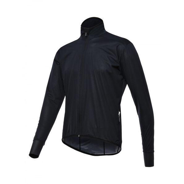Santini Scudo Windbreaker Jacket Herren