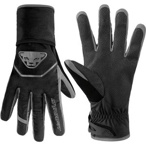 Dynafit Mercury Handschuhe Herren black out black out