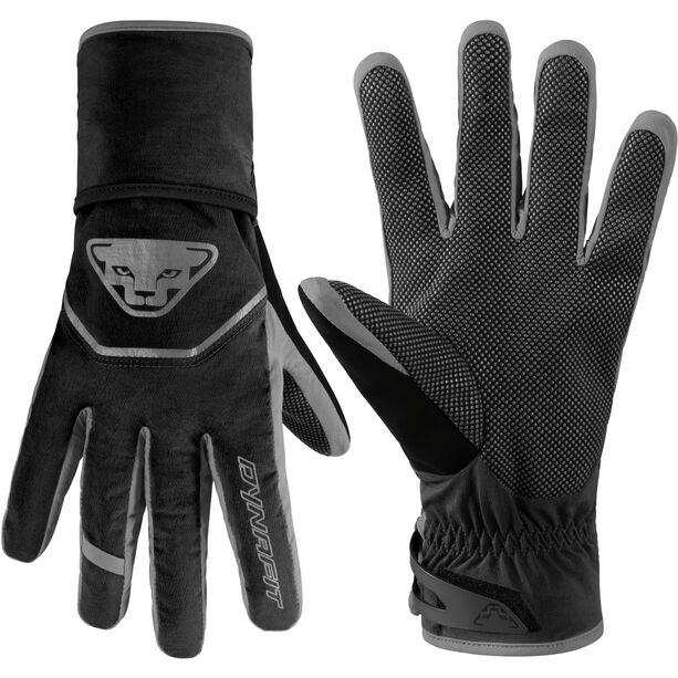 Dynafit Mercury Handschuhe Herren black out