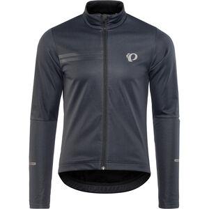 PEARL iZUMi Select AmFIB Jacket Men black bei fahrrad.de Online
