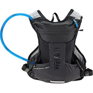 CamelBak Chase Bike Hydration Vest 1,5l black black