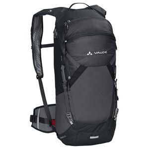 VAUDE Moab Pro 22 Daypack L black black