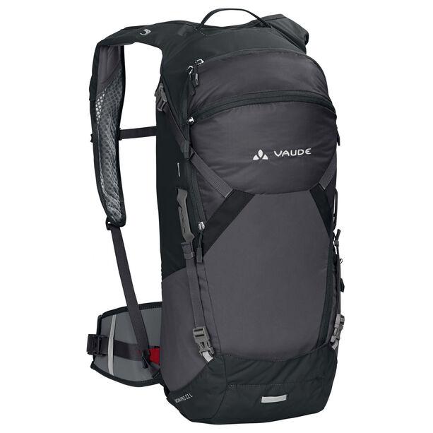 VAUDE Moab Pro 22 Daypack L black
