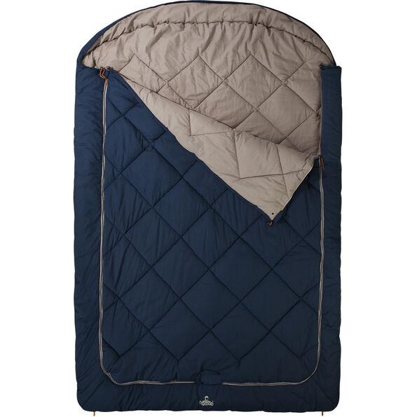 Nomad Hobart Sleeping Bag 2 Persons