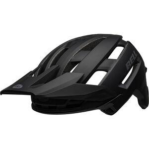 Bell Super Air MIPS Helm matte/gloss black matte/gloss black
