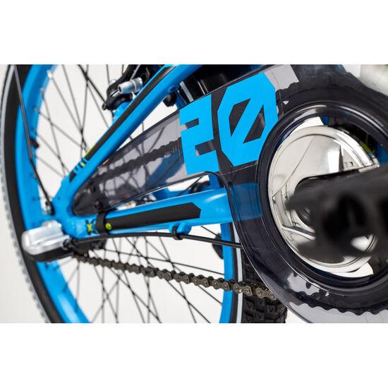 s'cool XXlite 20 3-S alloy bei fahrrad.de Online