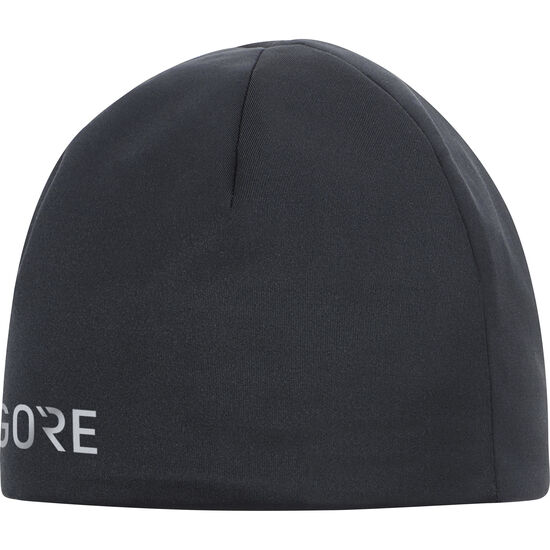 GORE WEAR Windstopper Insulated Beanie Unisex bei fahrrad.de Online