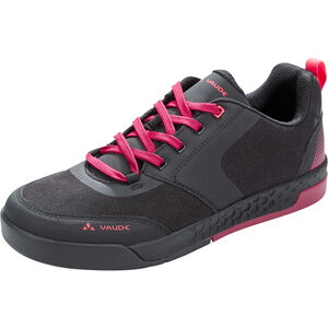 VAUDE AM Moab Syn. Shoes Damen passion fruit passion fruit
