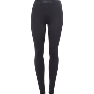 Craft Warm Underpants black bei fahrrad.de Online