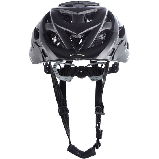 Alpina D-Alto L.E. Helmet bei fahrrad.de Online