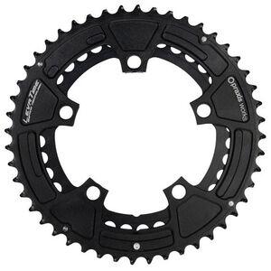 PRAXIS WORKS Buzz Cyclocross Kettenblatt Set 10/11-fach Ø110mm BCD