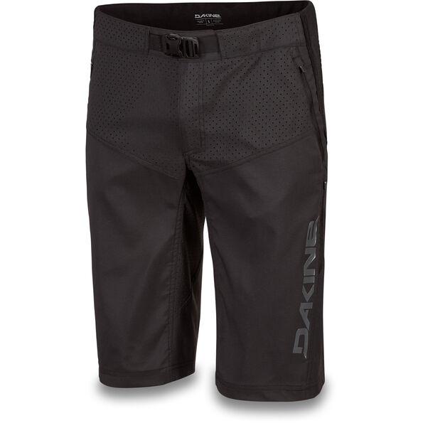Dakine Thrillium Shorts Herren