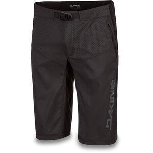 Dakine Thrillium Shorts Herren black black
