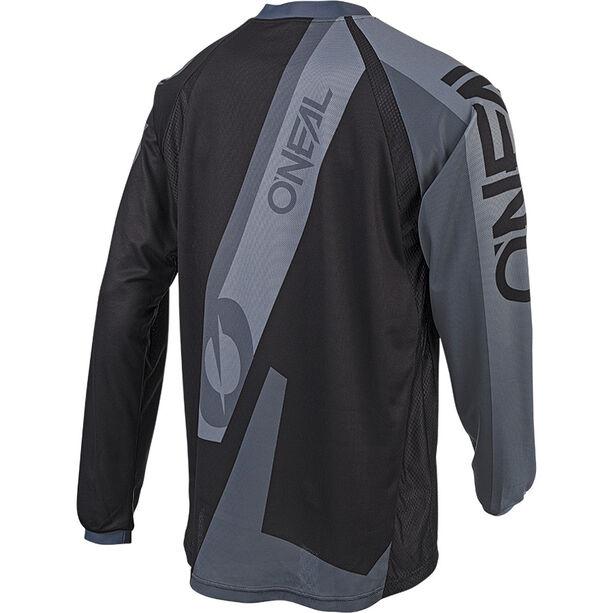 O'Neal Element FR Hybrid Jersey Herren black
