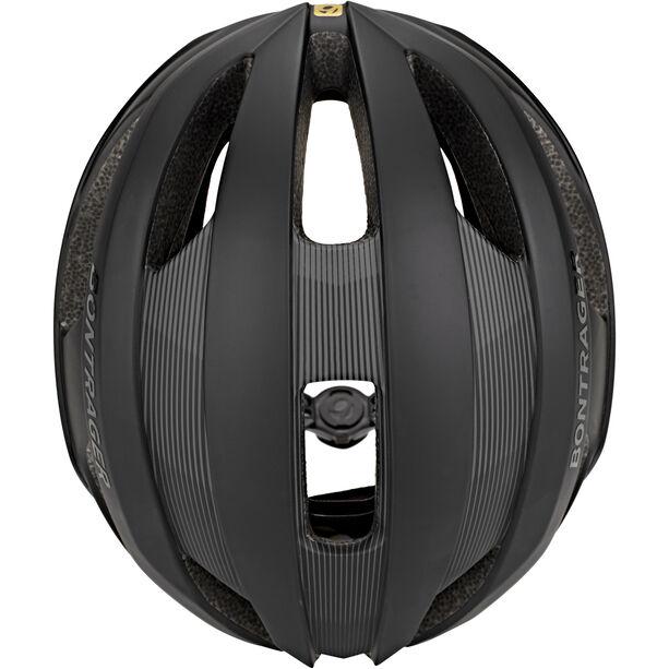 Bontrager Velocis MIPS CE Helmet black