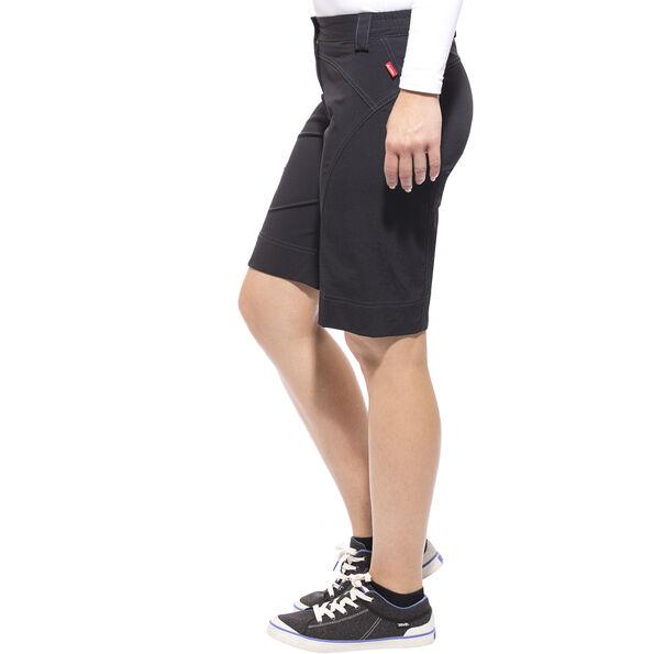 Löffler Comfort CSL Bike Shorts Damen