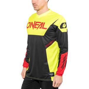 ONeal Element Jersey Men Racewear neon yellow bei fahrrad.de Online