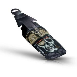 rie:sel design schmutz:fink Back Fender Kinder stickerbomb stickerbomb
