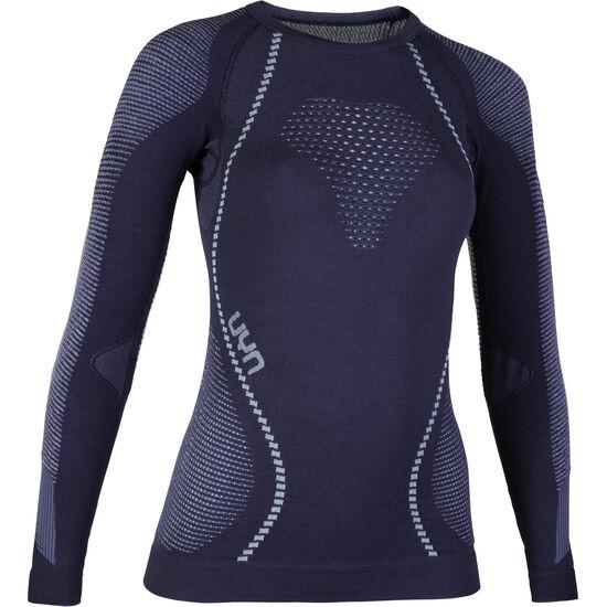UYN Ambityon UW LS Shirt Women bei fahrrad.de Online
