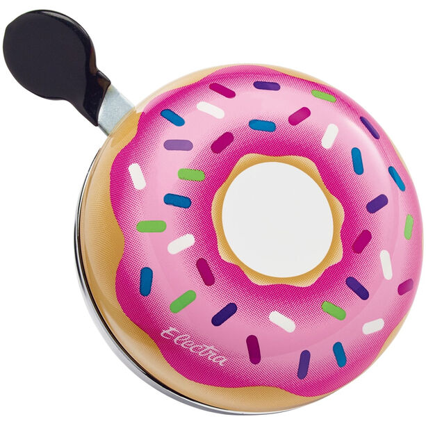 Electra Ding Dong Bell donut