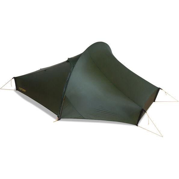 Nordisk Telemark 2 Ultra Light Weight Tent