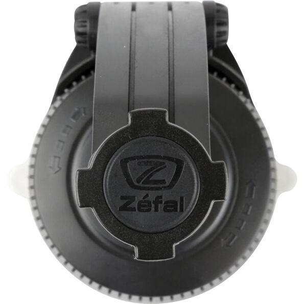 Zefal Autohalter für Zefal Z Console