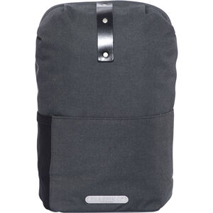 Brooks Dalston Knapsack Small 12l grey fleck/black