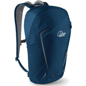 Lowe Alpine Tensor Backpack 15l azure azure