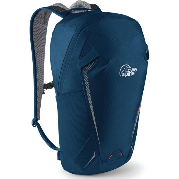 Lowe Alpine Tensor Backpack 15l azure