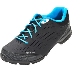 Shimano SH-MT301 Shoes black black