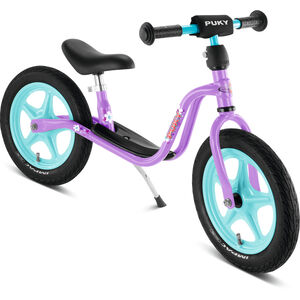 Puky LR 1L Laufrad flieder bei fahrrad.de Online
