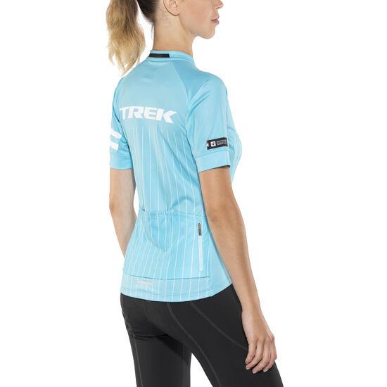 Bontrager Anara LTD Jersey Women bei fahrrad.de Online