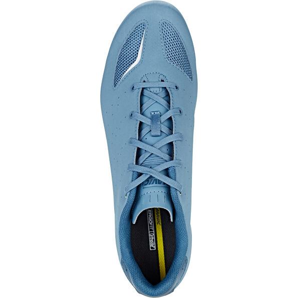 Mavic Allroad Elite Shoes
