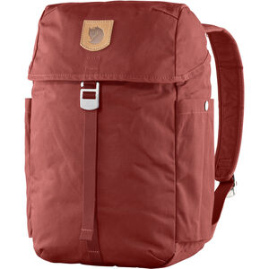 Fjällräven Greenland Top Backpack Small dahlia dahlia