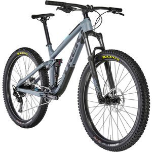 Trek Fuel EX 5 Women matte battleship blue