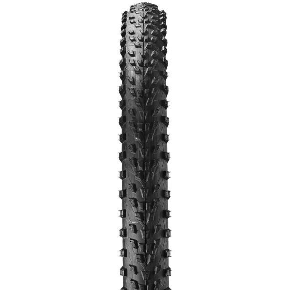 "Michelin FORCE AM Competition Faltreifen 27,5"""