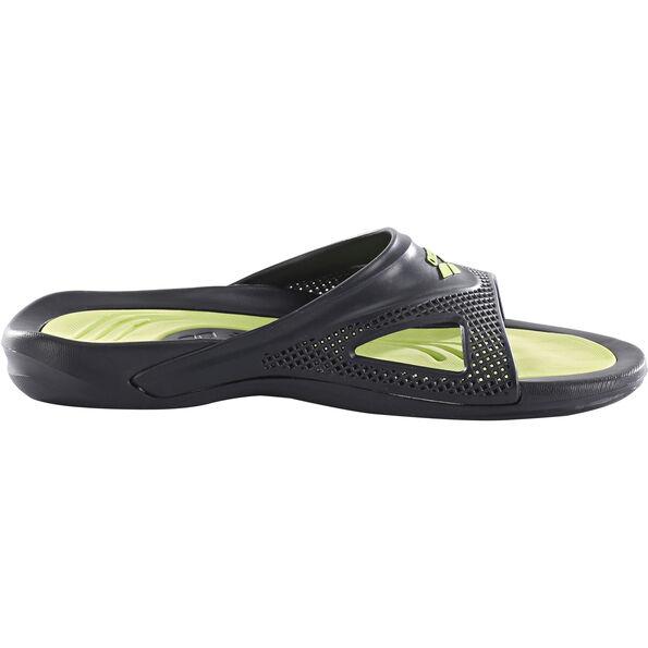 arena Hydrofit Hook Sandals Men
