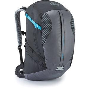 Lowe Alpine Airzone Velo ND 25 Backpack Damen black black