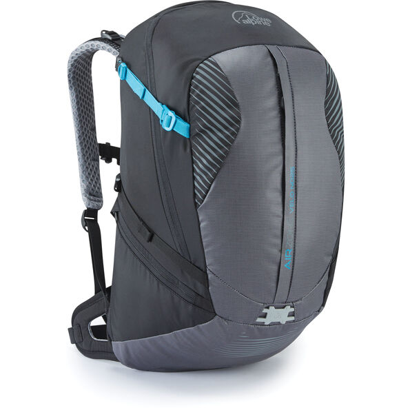 Lowe Alpine Airzone Velo ND 25 Backpack Damen