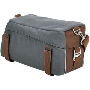Norco Crofton Gepäckträgertasche grau grau