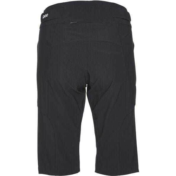 POC Essential MTB Shorts Women