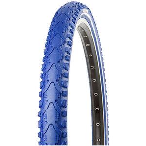 Kenda Khan K-935 40-622 Draht Reflex blau bei fahrrad.de Online