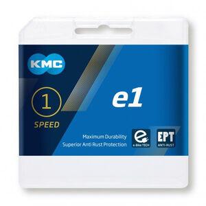 KMC e1 EPT Kette 1-fach E-Bike