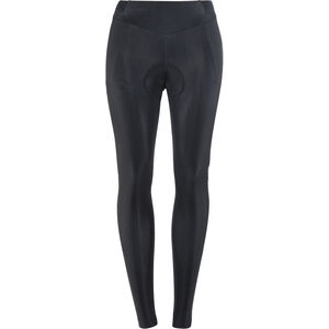 Mavic Sequence Thermo Tights Women Black bei fahrrad.de Online