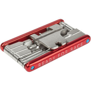 Cube RFR Multi Tool 16 red red