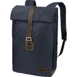 Jack Wolfskin Royal Oak Backpack night blue night blue