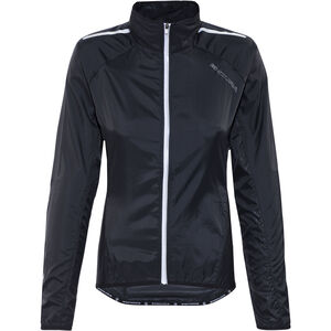 Endura Pakajak II Jacket Damen black black