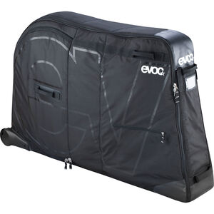 EVOC Bike Travel Bag 280 L (2018) black bei fahrrad.de Online