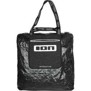 ION Universal Utility Bag Zip black black